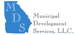 Municipal Development Services, LLC